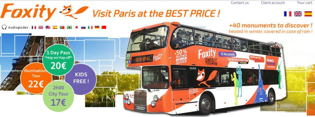 Hotel Du Commerce Paris  Ef Bf Bdme